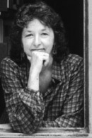 famous quotes, rare quotes and sayings  of Nancy Hartsock