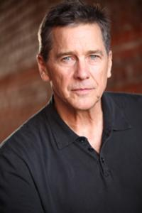 famous quotes, rare quotes and sayings  of Tim Matheson