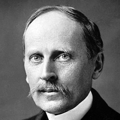 famous quotes, rare quotes and sayings  of Romain Rolland