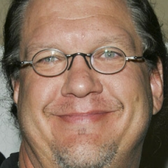 famous quotes, rare quotes and sayings  of Penn Jillette