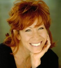 famous quotes, rare quotes and sayings  of Mindy Sterling