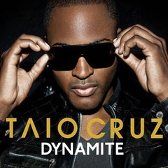 famous quotes, rare quotes and sayings  of Taio Cruz