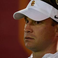 famous quotes, rare quotes and sayings  of Lane Kiffin