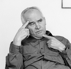 famous quotes, rare quotes and sayings  of Otl Aicher