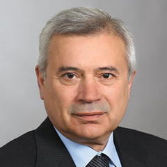 famous quotes, rare quotes and sayings  of Vagit Alekperov