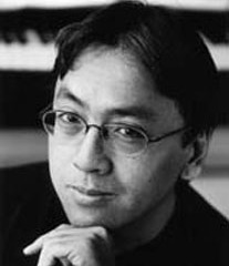 famous quotes, rare quotes and sayings  of Kazuo Ishiguro