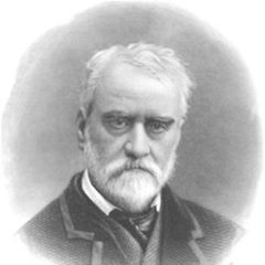 famous quotes, rare quotes and sayings  of William Batchelder Greene