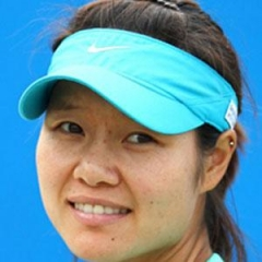 famous quotes, rare quotes and sayings  of Li Na