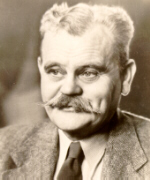 famous quotes, rare quotes and sayings  of Robert P. T. Coffin
