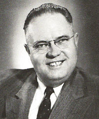 famous quotes, rare quotes and sayings  of Theodore Epp