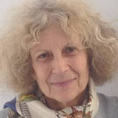 famous quotes, rare quotes and sayings  of Timberlake Wertenbaker