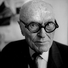 famous quotes, rare quotes and sayings  of Philip Johnson