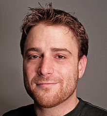 famous quotes, rare quotes and sayings  of Stewart Butterfield