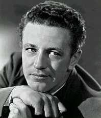 famous quotes, rare quotes and sayings  of Nicholas Ray