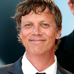 famous quotes, rare quotes and sayings  of Todd Haynes