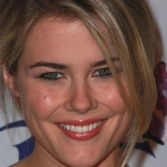 famous quotes, rare quotes and sayings  of Rachael Taylor