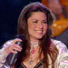 famous quotes, rare quotes and sayings  of Shania Twain
