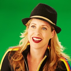 famous quotes, rare quotes and sayings  of Tiffany Shlain