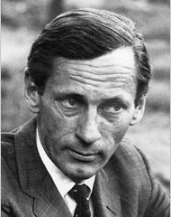 famous quotes, rare quotes and sayings  of William Gaddis