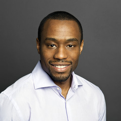 famous quotes, rare quotes and sayings  of Marc Lamont Hill