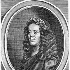 famous quotes, rare quotes and sayings  of William Davenant