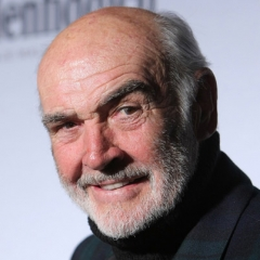 famous quotes, rare quotes and sayings  of Sean Connery