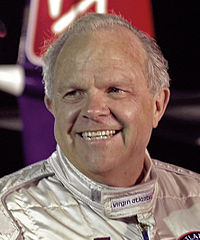 famous quotes, rare quotes and sayings  of Steve Fossett
