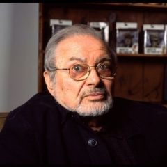 famous quotes, rare quotes and sayings  of Maurice Sendak