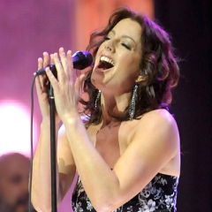 famous quotes, rare quotes and sayings  of Sarah McLachlan