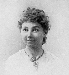 famous quotes, rare quotes and sayings  of Lilian Whiting