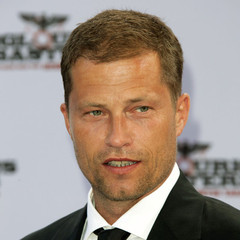 famous quotes, rare quotes and sayings  of Til Schweiger