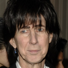 famous quotes, rare quotes and sayings  of Ric Ocasek