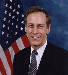 famous quotes, rare quotes and sayings  of Virgil Goode