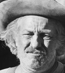famous quotes, rare quotes and sayings  of Strother Martin