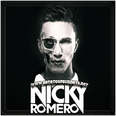 famous quotes, rare quotes and sayings  of Nicky Romero