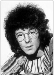 famous quotes, rare quotes and sayings  of Noel Redding