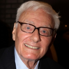 famous quotes, rare quotes and sayings  of Peter Shaffer