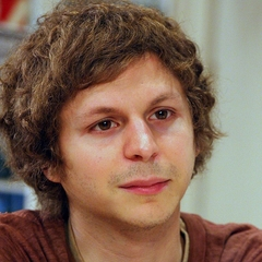 famous quotes, rare quotes and sayings  of Michael Cera