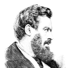 famous quotes, rare quotes and sayings  of Walter Bagehot