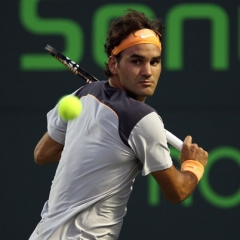 famous quotes, rare quotes and sayings  of Roger Federer