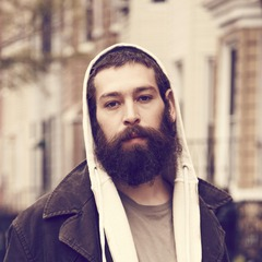 famous quotes, rare quotes and sayings  of Matisyahu