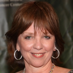 famous quotes, rare quotes and sayings  of Nora Roberts