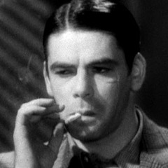 famous quotes, rare quotes and sayings  of Paul Muni