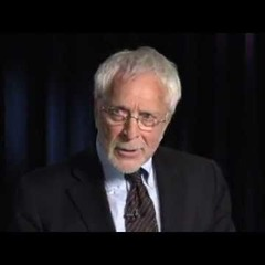 famous quotes, rare quotes and sayings  of Lee Gutkind