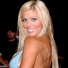 famous quotes, rare quotes and sayings  of Torrie Wilson