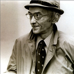 famous quotes, rare quotes and sayings  of William Stringfellow