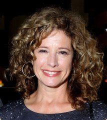 famous quotes, rare quotes and sayings  of Nancy Travis