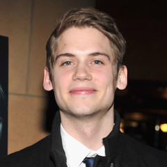 famous quotes, rare quotes and sayings  of Tony Oller