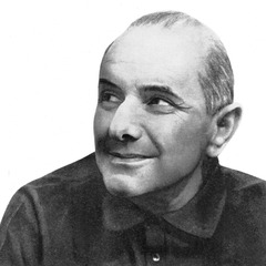 famous quotes, rare quotes and sayings  of Stanislaw Jerzy Lec
