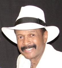 famous quotes, rare quotes and sayings  of Larry Graham